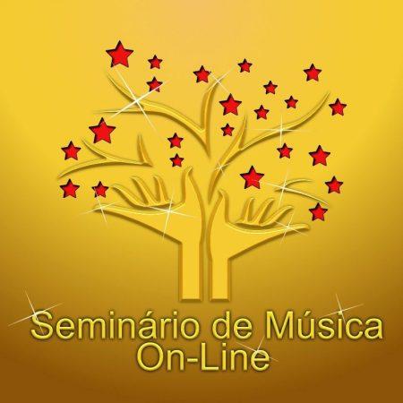 Curso Online de Música – Primeiro Semestre