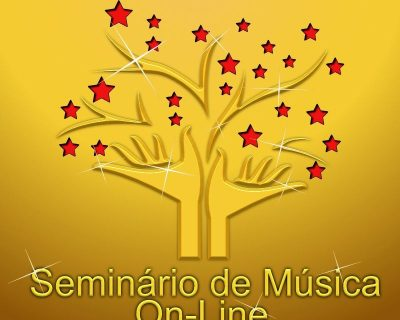 Curso Online de Música – Terceiro Semestre