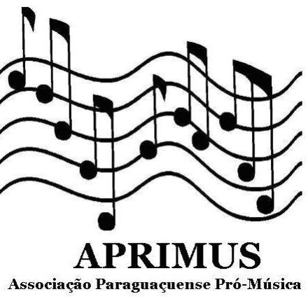 Associação Paraguaçuense Pró-Música