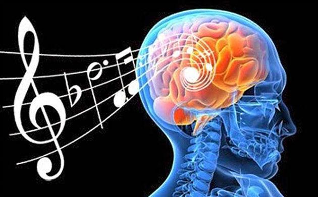 Música e Cerebro