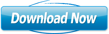 Download Book Psicologia omeopatica. Profili e personalità dei maggiori rimedi costituzionali